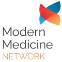 Drug Topics logo