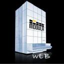 Modula-USA logo