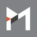 Modulus Web logo