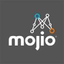 MOJIO logo