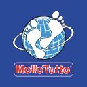MOLLOTUTTO logo