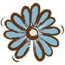 Moms Making Six Figures logo