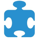 Monetate, Inc. logo