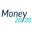 Money20/20 logo