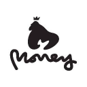 Money Clothing logo