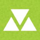 MoneyGuidePro (PIEtech, Inc.) logo