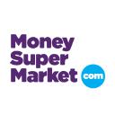MoneySuperMarket.com logo
