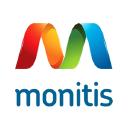 Monitis Inc. logo
