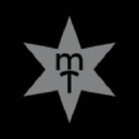 MONKS TOOLBOX logo