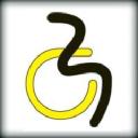 Monroe Wheelchair logo