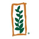 Monsanto Company logo