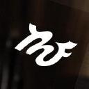 monster free design logo