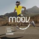 MOOV INC logo