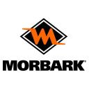 Morbark, Inc logo