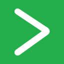 MORE TH>N logo