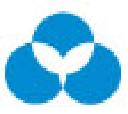 Mortgage Coach logo