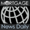 Mortgage News Daily logo