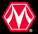 Morton Buildings, Inc. logo