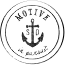 Motive Interactive logo