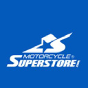 Motorcycle Superstore logo