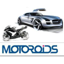 Motoroids Auto Infoservices Pvt. Ltd.