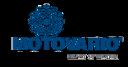 MOTOVARIO S.p.A. logo