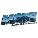 Mountain Off Road Enterprises logo