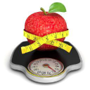 Mountain View Medical Weight Loss logo