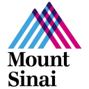 The Mount Sinai Hospital logo