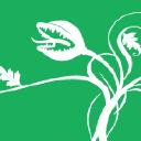 Mouth Media Inc. logo