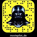 moviepilot logo