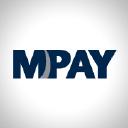 MPAY Inc logo