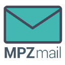 MPZMail Email Marketing