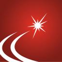 Midwest Real Estate Data LLC logo