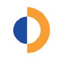MRO logo