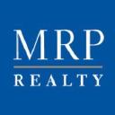 MRP Realty logo
