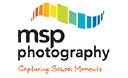 MSP Photography Pty Ltd logo