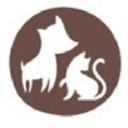 Mundo Animal logo