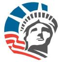 Murthy Law Firm logo