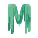 MUTTANTE logo