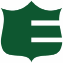 Mutual of Enumclaw logo