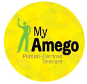 MyAmego Healthcare Ltd logo