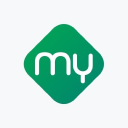 MyBankTracker.com logo