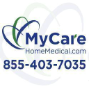 MyCareHomeMedical.com
