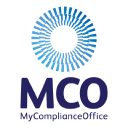 MyComplianceOffice