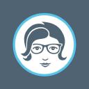 Emma, Inc logo