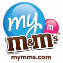 M&M Mars logo