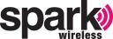Spark Wireless - T-Mobile Premium Retailer logo