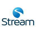 Stream Energy logo