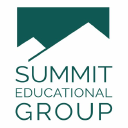 Summit Educational Group logo